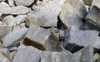 granit na elewacje z kamienia